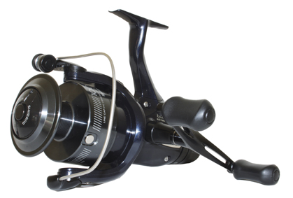 best free spool reels for under 100 tested angler s mail