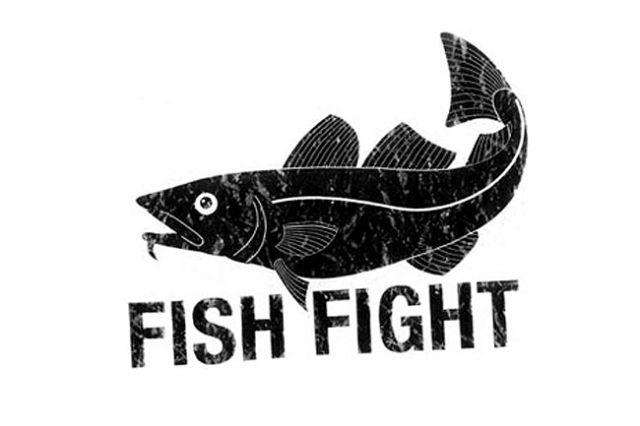 FishFight3.jpg