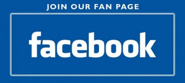 "Click here to join us on Facebook - become a fan of ""Angler's Mail magazine"""