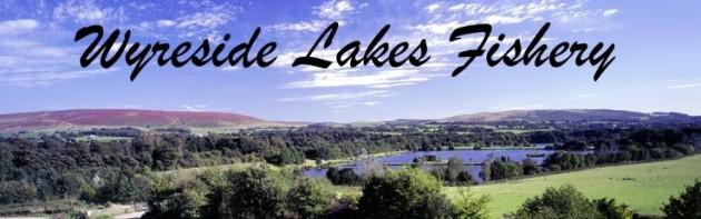 wyreside lake