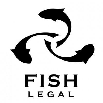 FishLegal-logo