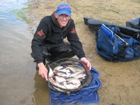 Gareth Drury