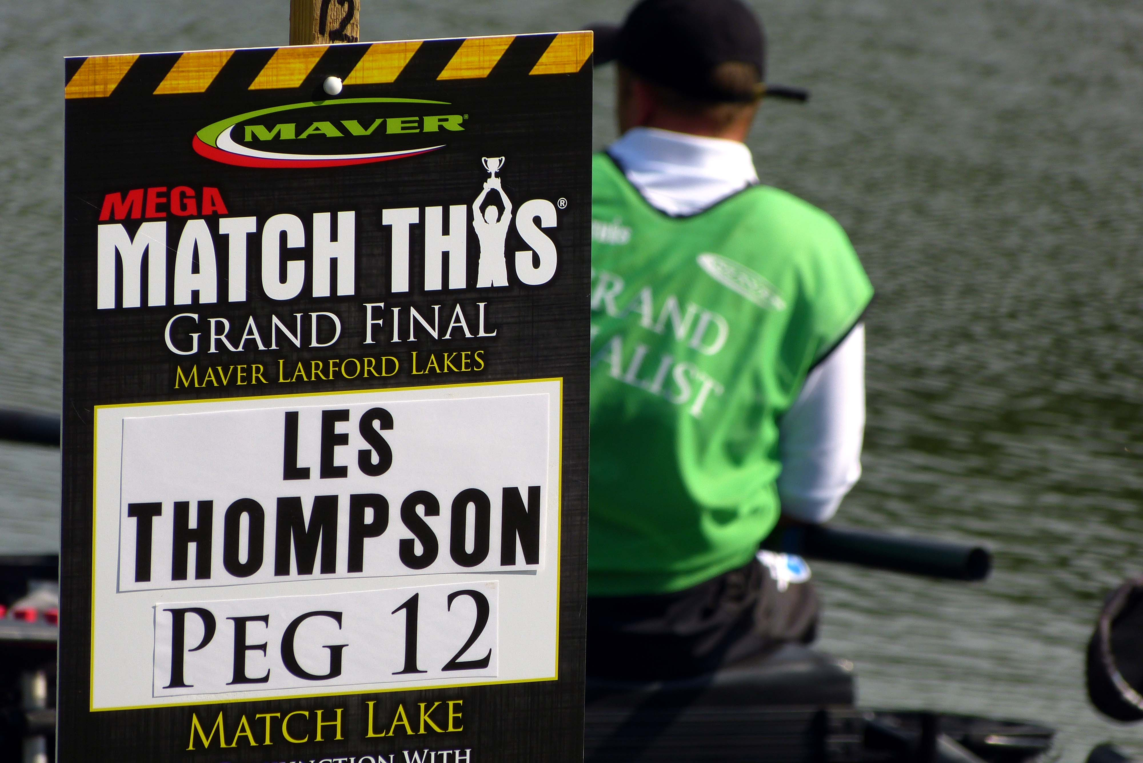 Match blog tues how to win big money fishing for How to win money at fish tables