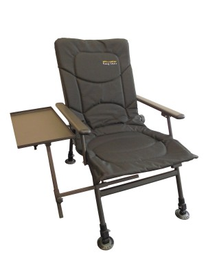 Stillwater Easy Chair