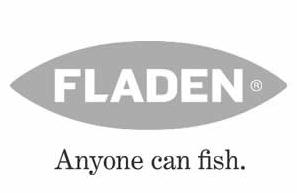 fladen2