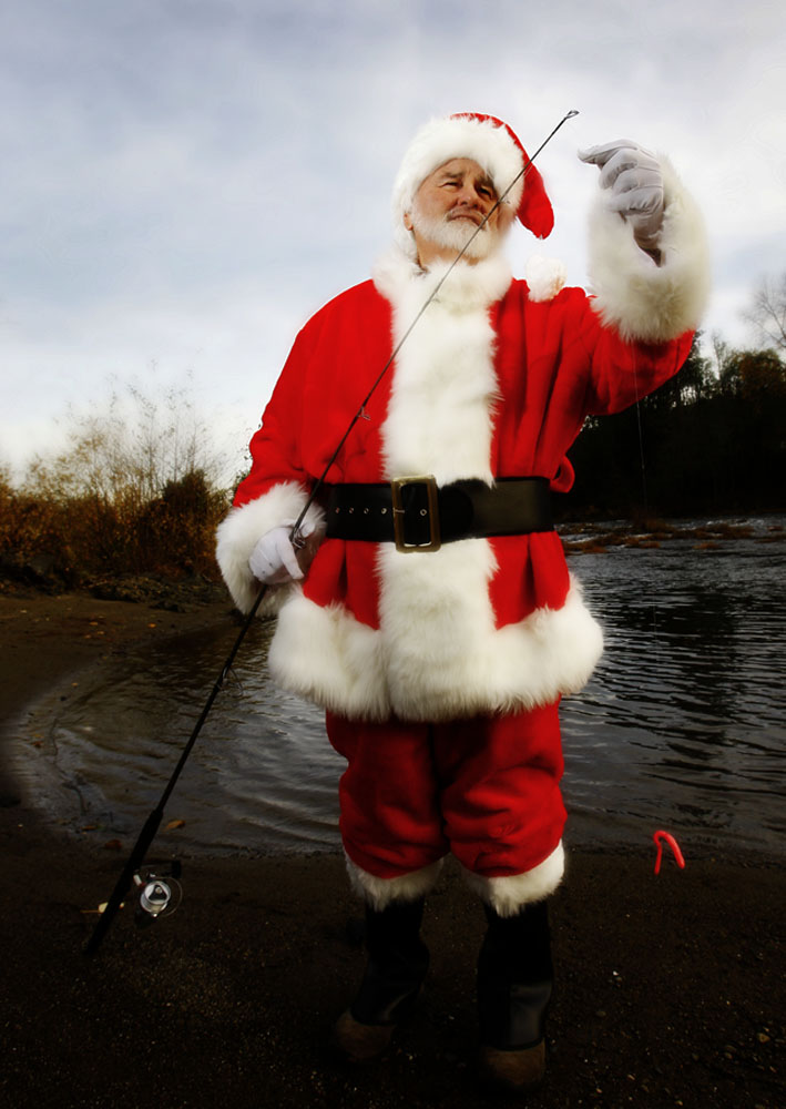 Great Christmas Gifts For Anglers And Some Turkeys Too Watermelon Wallpaper Rainbow Find Free HD for Desktop [freshlhys.tk]