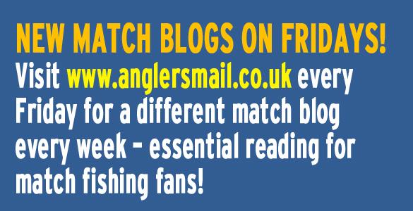 facebook blog banner