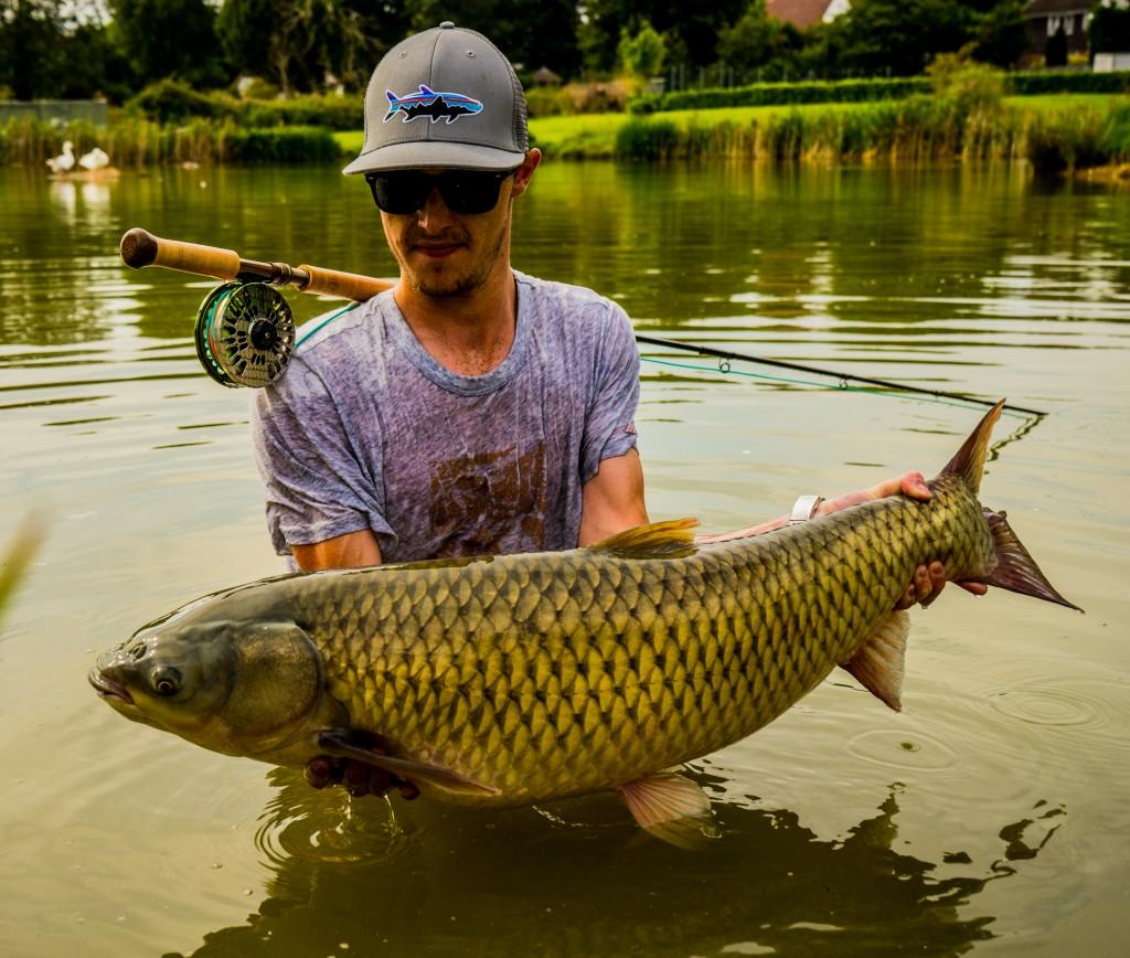 рыбалка видео ловим амура