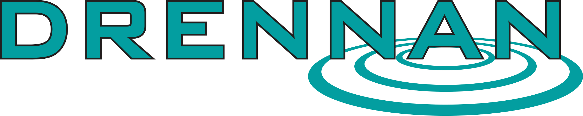 Drennan Carbon Feeder Micro Barbed Hooks To Nylon