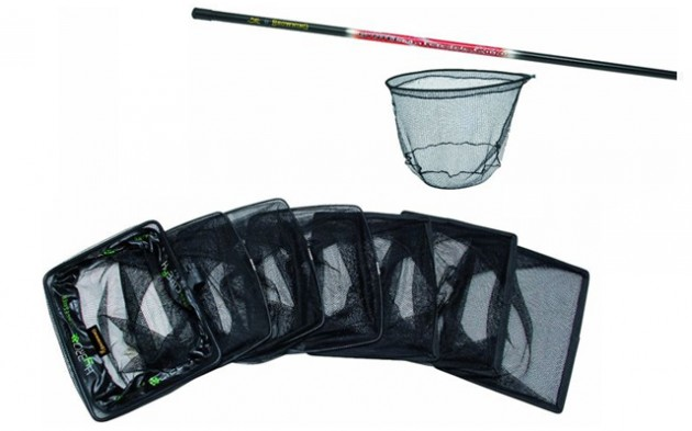 Browning-Net-Sets