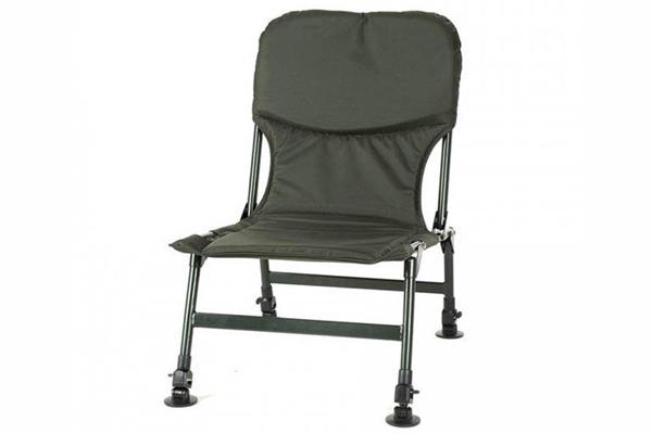 Chub-Classic-Chair