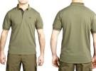 Chub-Vantage-Polo-Shirt