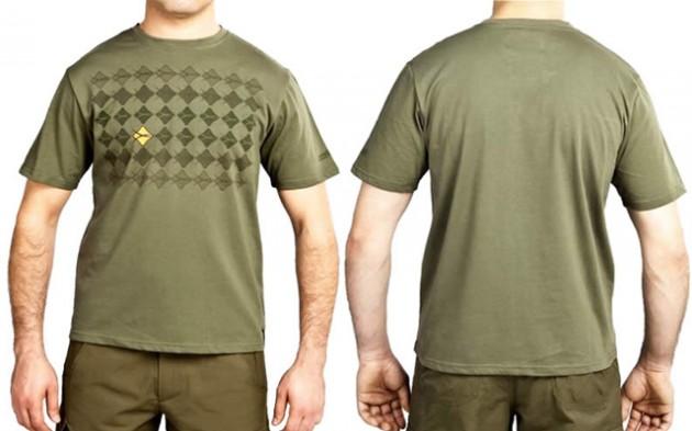 Chub-Vantage-Tshirt