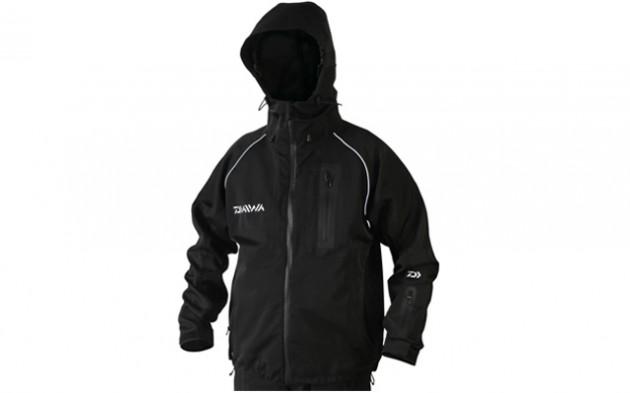 Daiwa-Waterproof-&-Breathable-Jacket