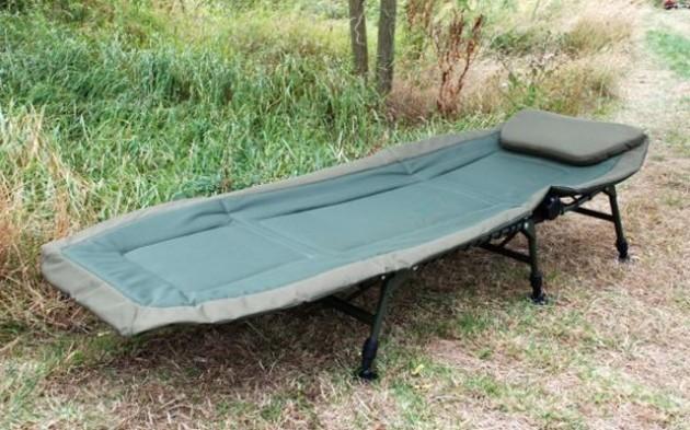 H-Gun-3-Leg-Bedchair