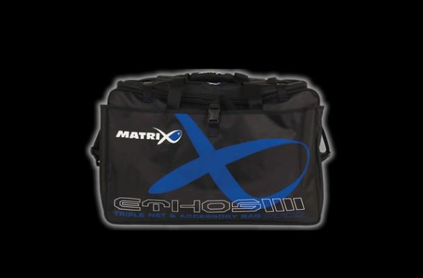 MATRIX-ETHOS-23-NET-&-ACCESSORY-BAG