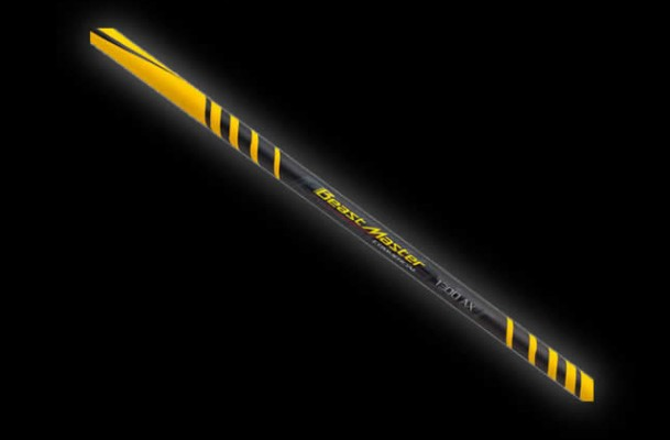 SHIMANO-COARSE-BEASTMASTER-AX-COMMERCIAL-16M-POLE