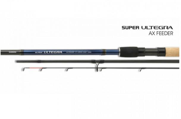 Super-Ultegra-AX-Feeder
