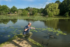 Hopefully the summer angling tips here get you catching more fish through the rest of the warmer months.