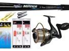 9ft-Ready-to-Fish-PierRock-Combo-Kit