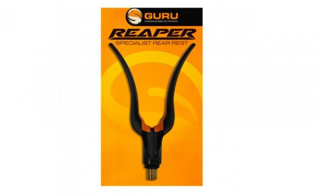 Guru-Reaper-Rod-Support