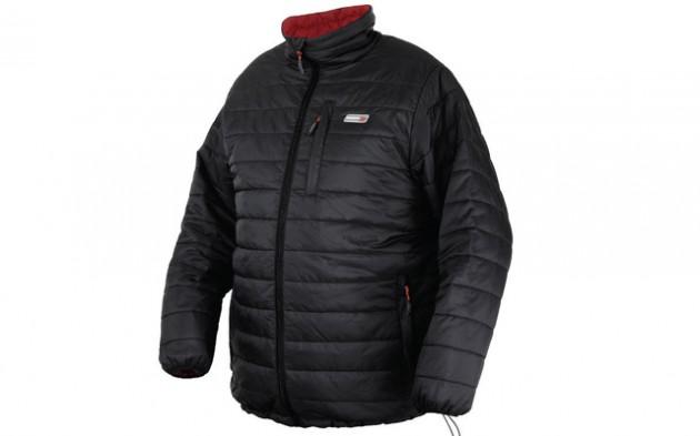 Cierra-body-warmer-jacket