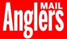Angler's Mail