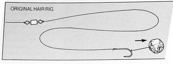 hair sequence-1