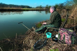 River fishing could change as the Close Season review analysis moves the debate forward.
