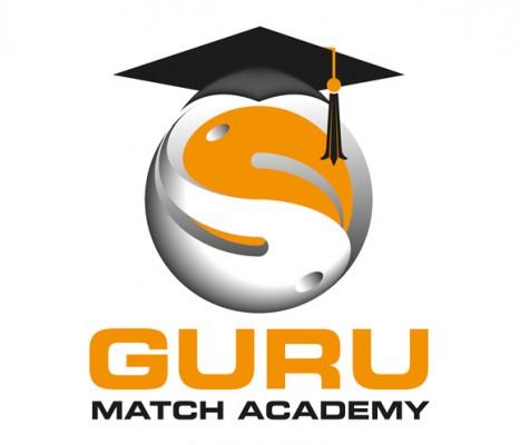 Match Academy logo
