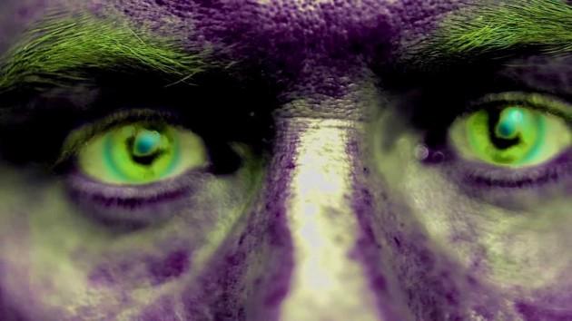 green-envy