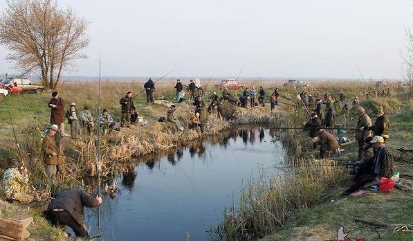 fishing-spot
