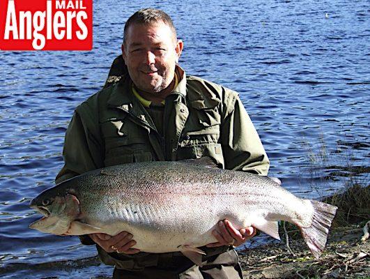 record-trout-copy