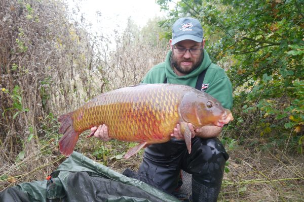 Big Carp Gallery Great Recent Catches Angler S Mail