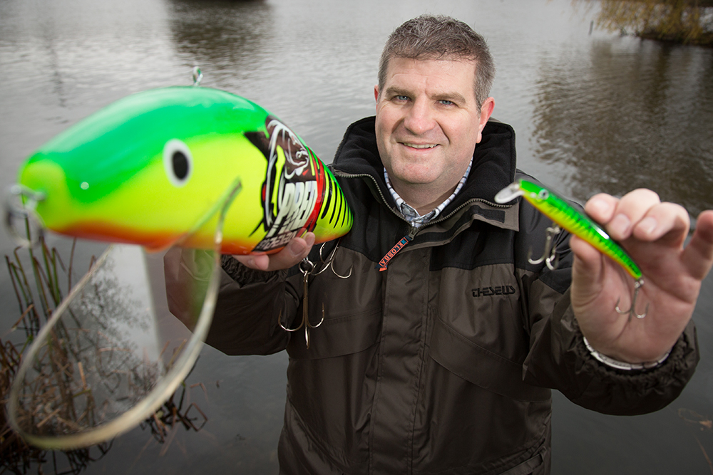 Fishing-Republic-plc-Steve-Gross-CEO-3.j