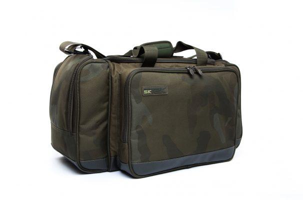Review: Sonik SK-TEK Compact Carryall