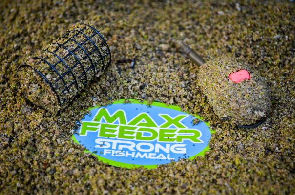Review: Bait-Tech Super Method Mix Max Feeder Groundbait ...