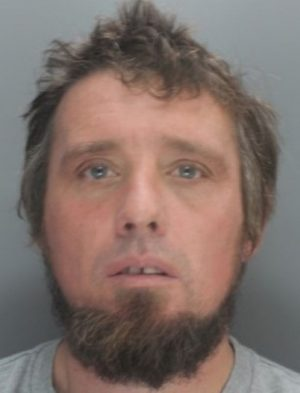 Nathan Muat was jailed for the murder of Peter Seeclear during a fishing trip.