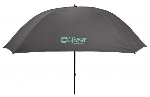 Review: Sensas Super Challenge Square Umbrella
