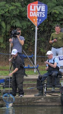 Sports Stars Fishing Championship – all you need to know
