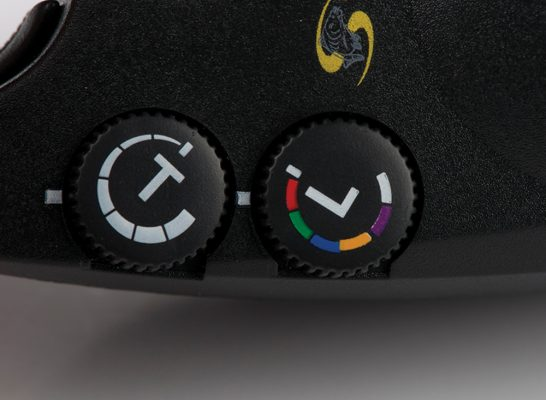 Review: Carp Spirit HD5 Bite Alarm and HDR5 Receiver Sets - Angler's Mail