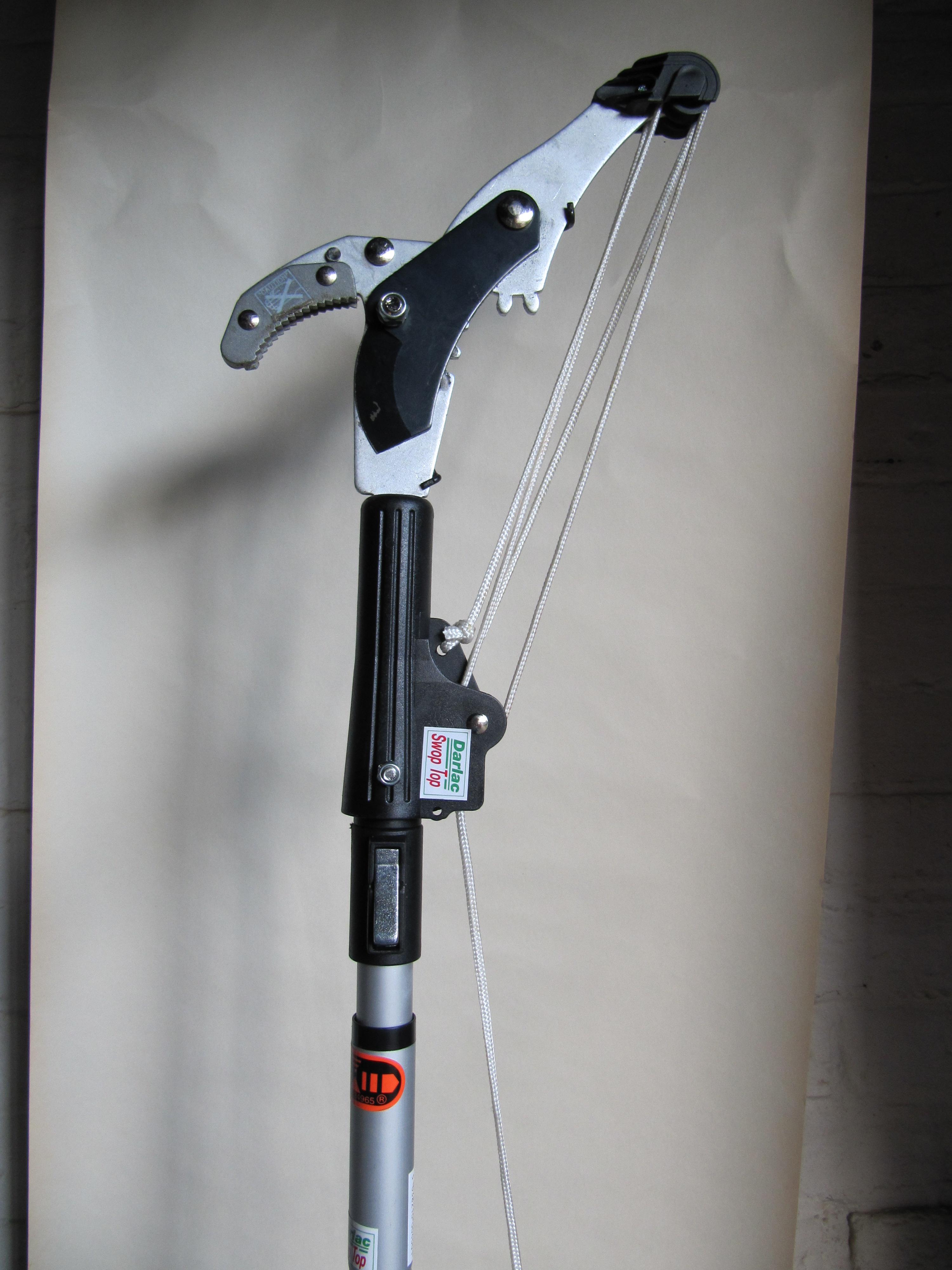 DIY small quadcopter drone Alien 480 folding frame 25mm