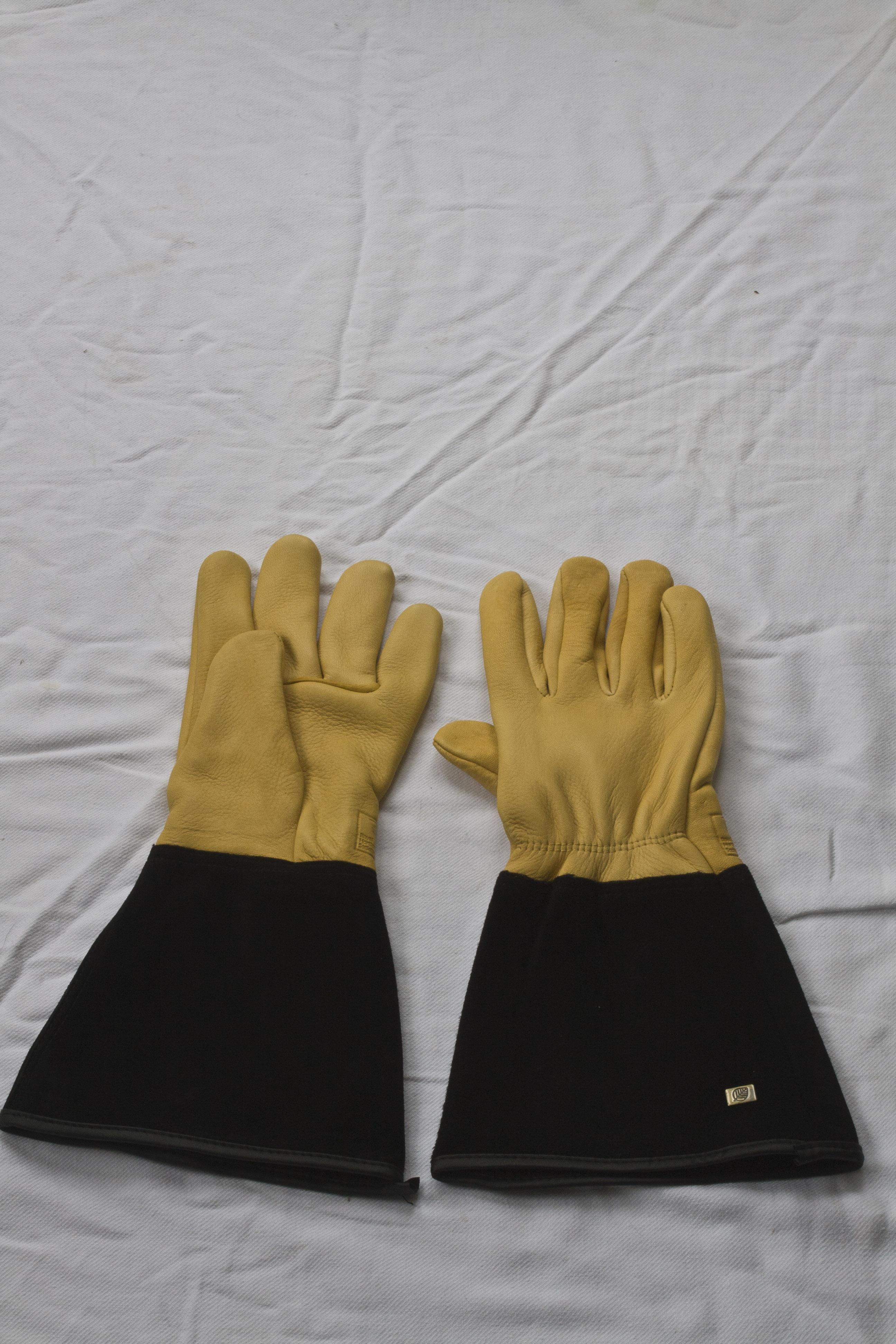 Best Buy Gloves
