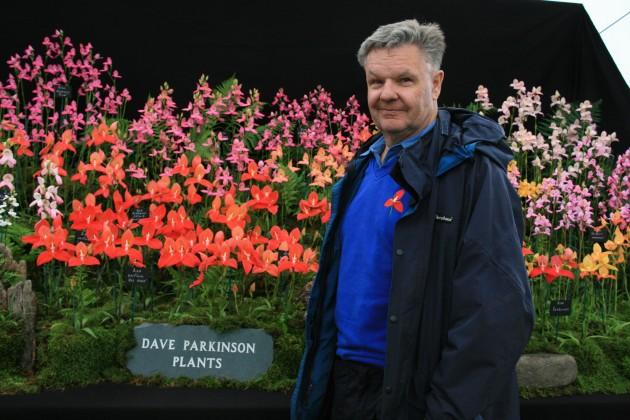 Dave-Parkinson-MAIN-copy1-630x420.jpg