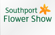 Southport Flower Show 2014