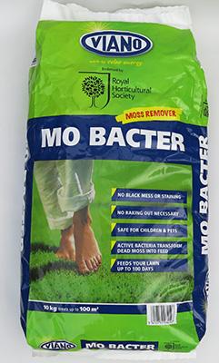 Mo_Bacter_bagweb