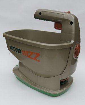Whizz_191158802_288434712