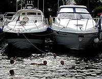 swimming_delta_marina
