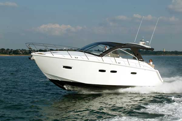 cool boats for sale with Sealine Sealine Sc35 on Drug Cartels High Tech Gear furthermore Lamborghini Aventador Matching Speedboat Sale in addition Rotomould Pioneer Dinghy together with Watch besides Watch.