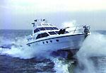 Atlantic 444